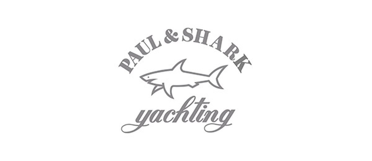 Paul & Shark Yachting